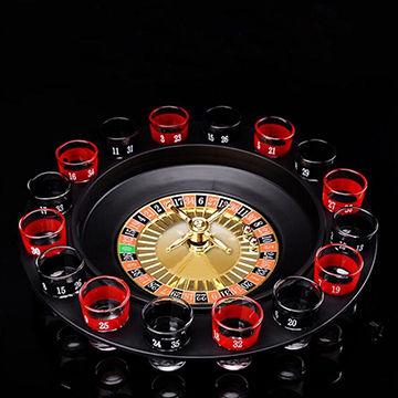 Joc de baut ruleta 1