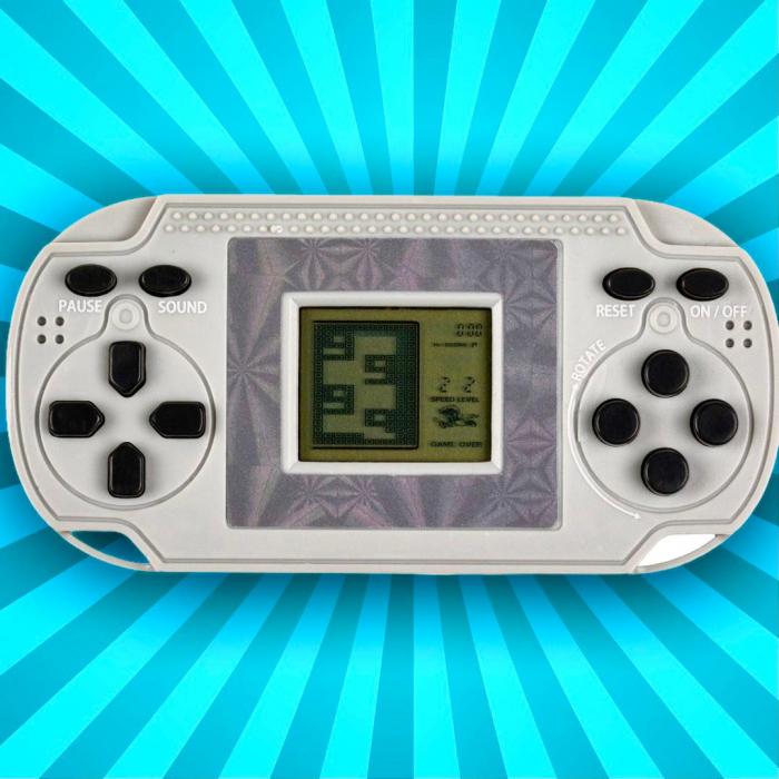 Joc - Retro Arcade 8 Jocuri