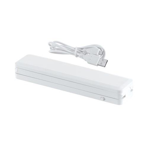 Lampa de birou Z-FLEX 1