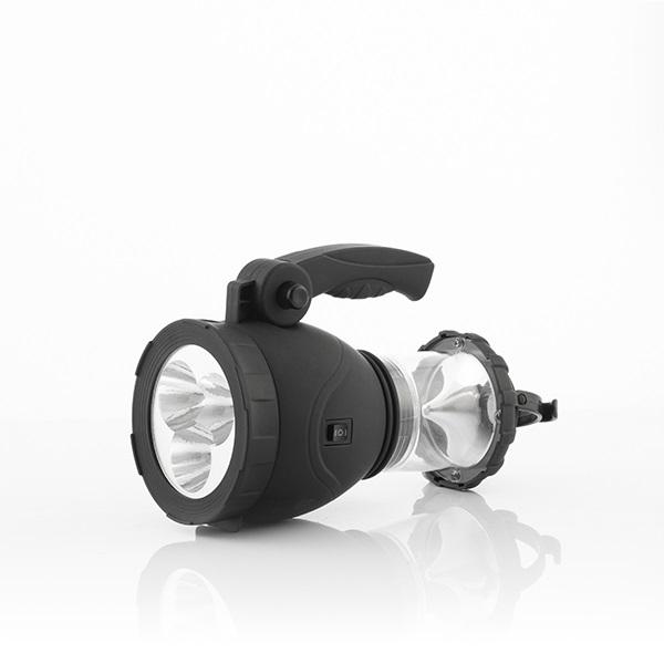 Lanterna cu Led Venture 2