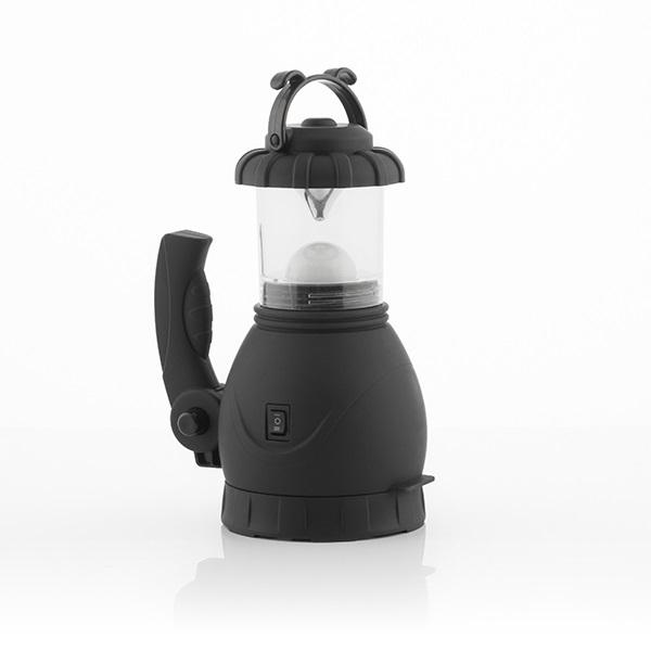 Lanterna cu Led Venture 3