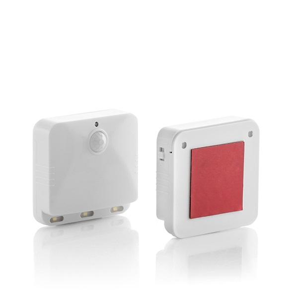 LED cu senzor de mișcare -Set 2 bucati 5