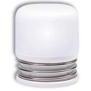 Lumina LED portabila, aprindere prin apasare 1