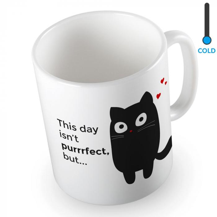 Cana termosensibila pisica 3