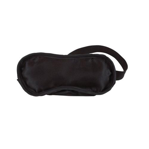 Masca de dormit