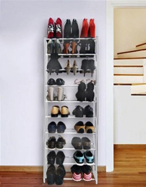 Pantofar 25 de perechi 2