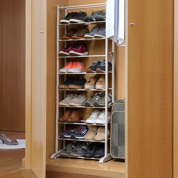 Pantofar 25 de perechi 1