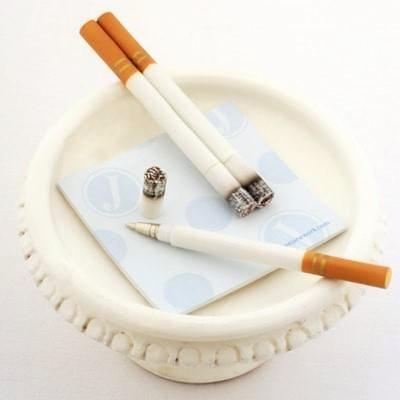 Pix in forma de tigara 0