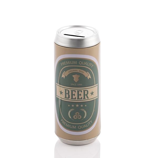 Pusculita doza de bere 1
