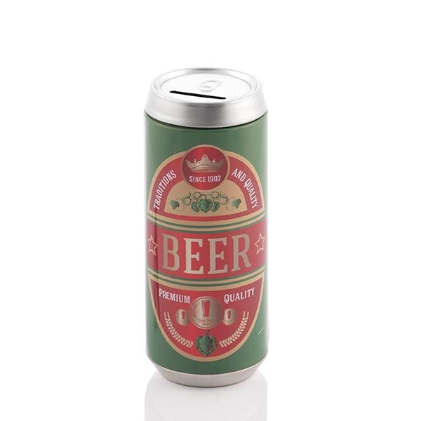 Pusculita doza de bere 2
