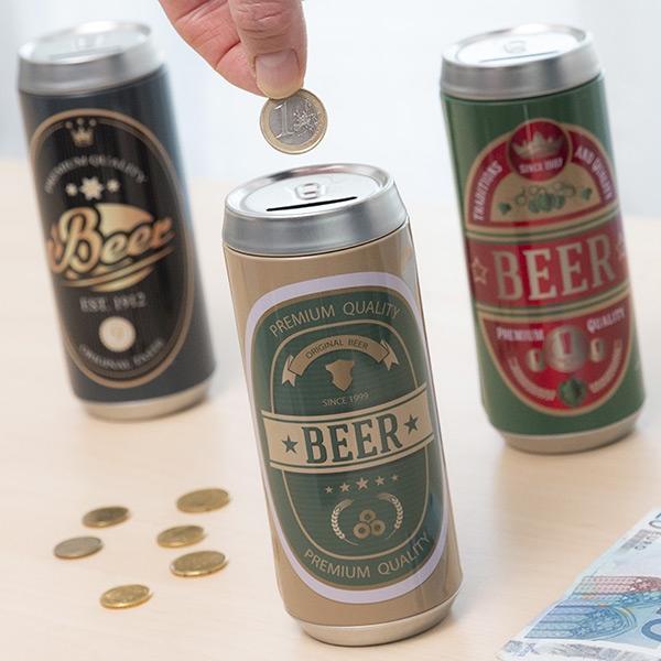 Pusculita doza de bere 0