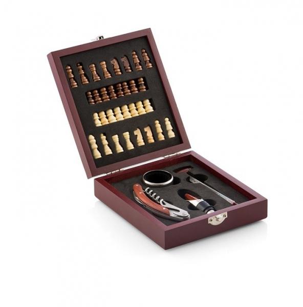 Set accesorii pentru vin 2