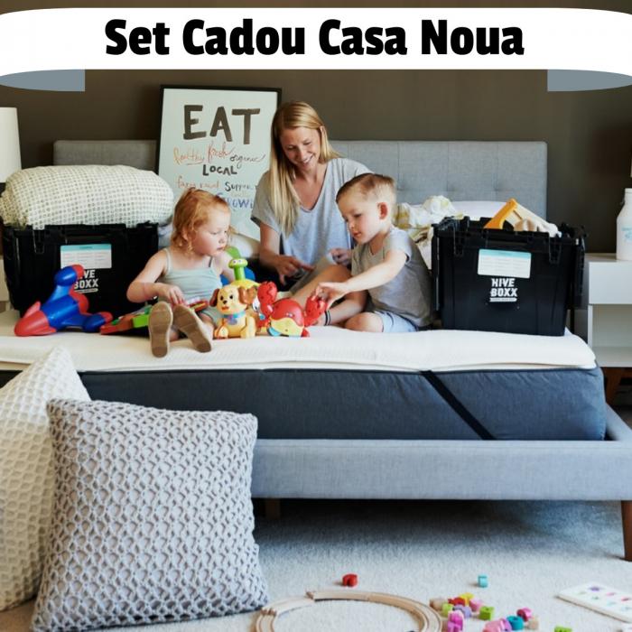 Set Cadou Casa Noua [0]