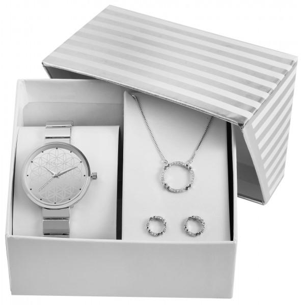 Set cadou Excellanc Carolyn 1