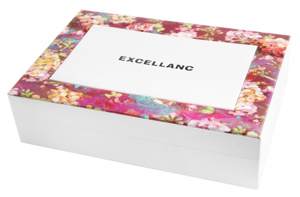 Set cadou Excellanc Hera [2]