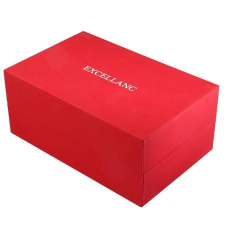 Set cadou Excellanc Exclusive Gold 5
