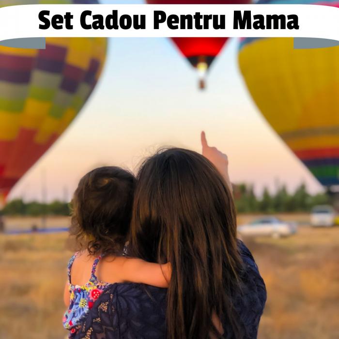Set Cadou Pentru Mama [0]