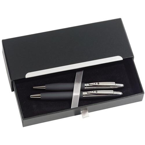Set de scris Elegance 0