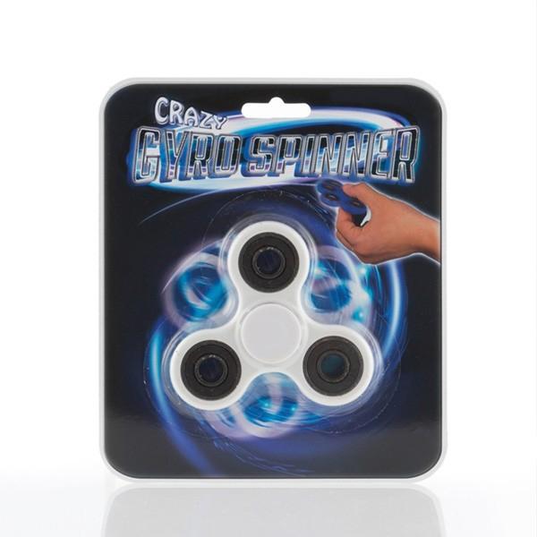 Spinner Fidget 2
