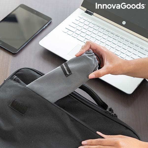 Stand pliant și reglabil pentru laptop ,telefon sau tableta [13]