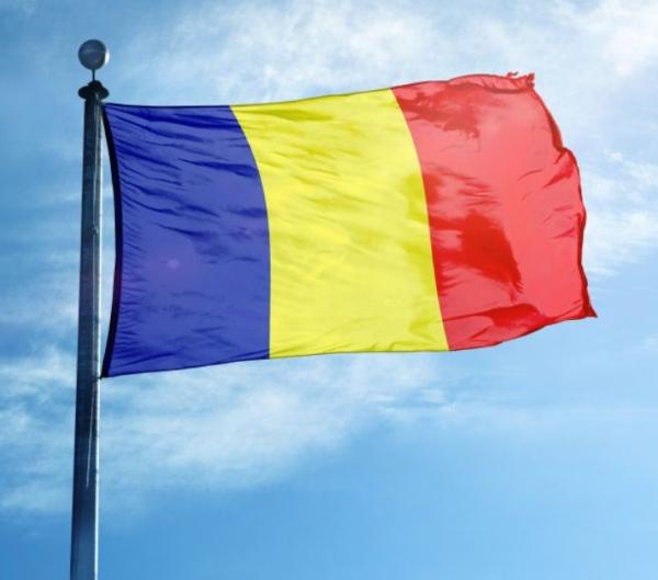 Steag Romania 0