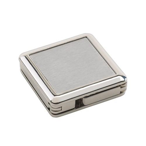 Suport geanta Silver 3