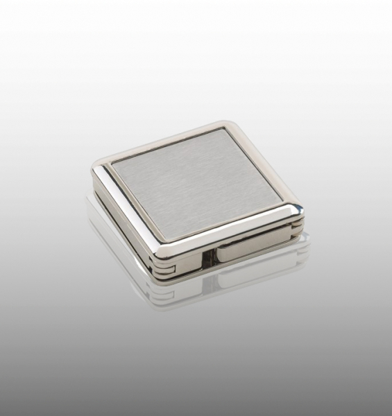Suport geanta Silver 1