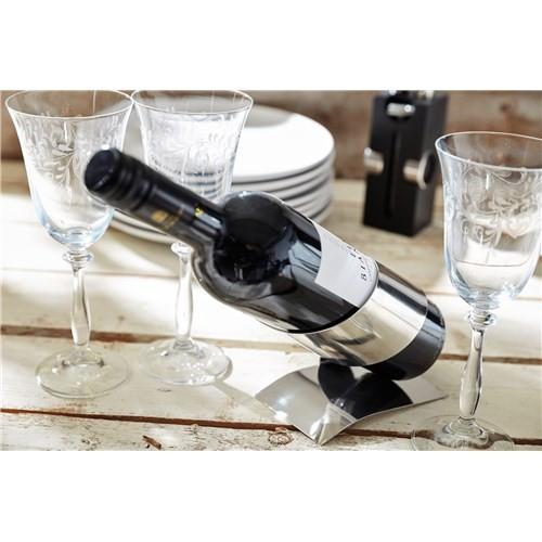 Suport modern pentru vin