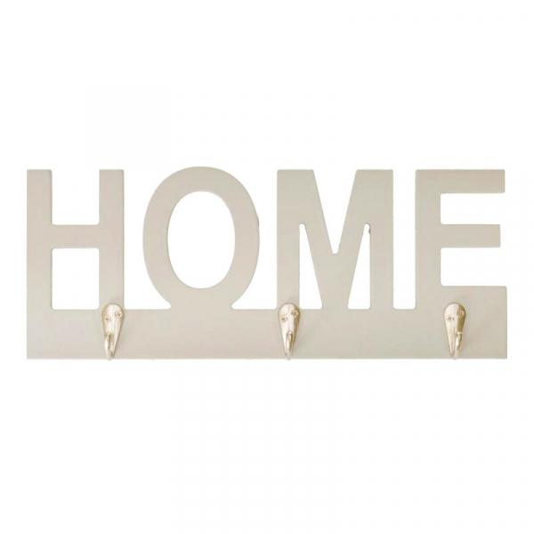 Suport pentru chei Home [1]