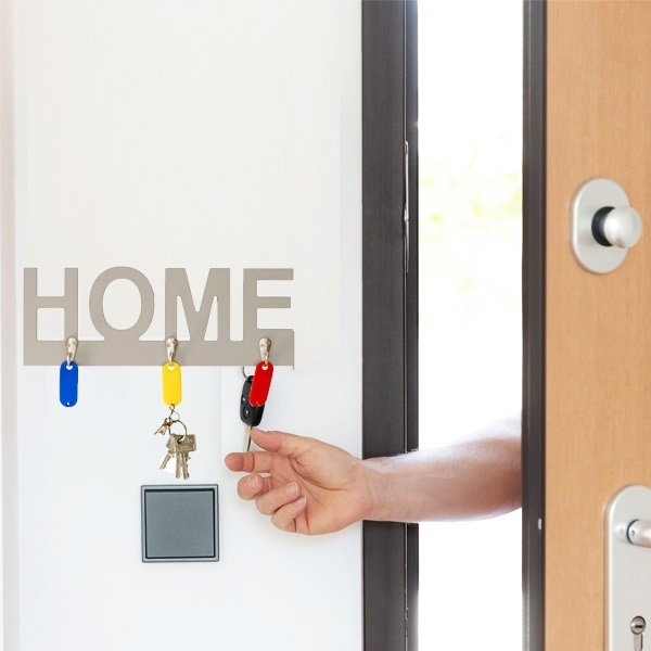 Suport pentru chei Home 0