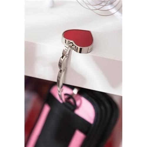 Suport pentru geanta DESIRE 0