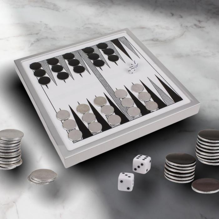 Table -joc metalic 0
