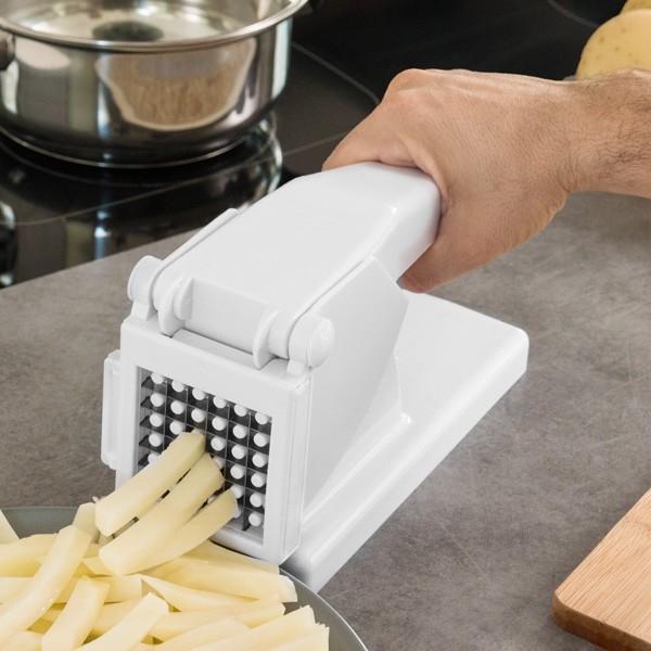 Taietor de Cartofi 0