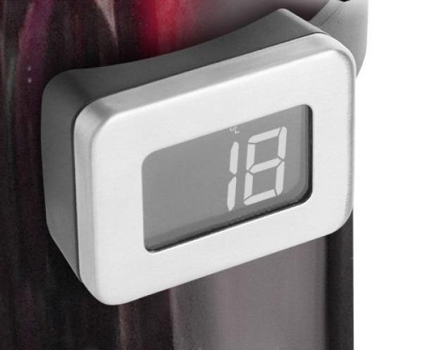 Termometru digital pentru vin 3