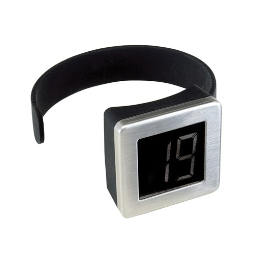 Termometru digital pentru vin 2