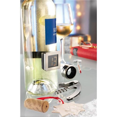 Termometru digital pentru vin 1