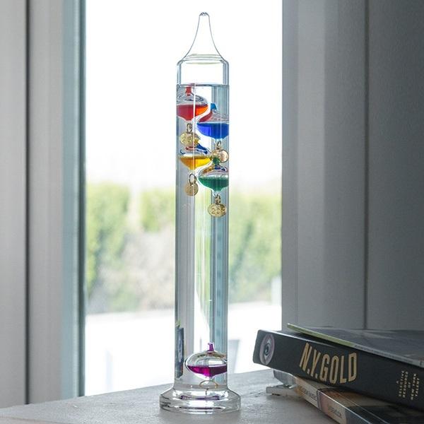 Termometru Galileo 0