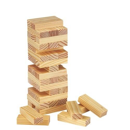 Turn de lemn 0
