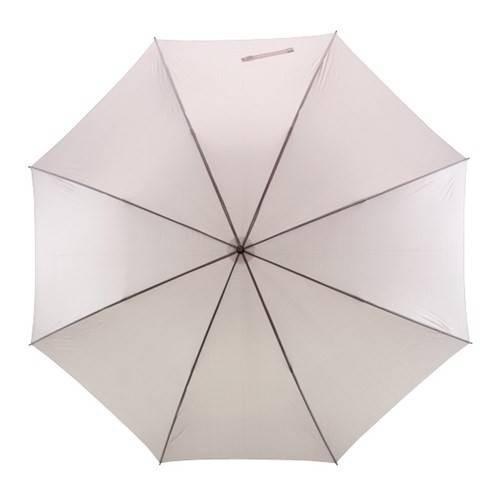 Umbrela gigant CONCIERGE 1