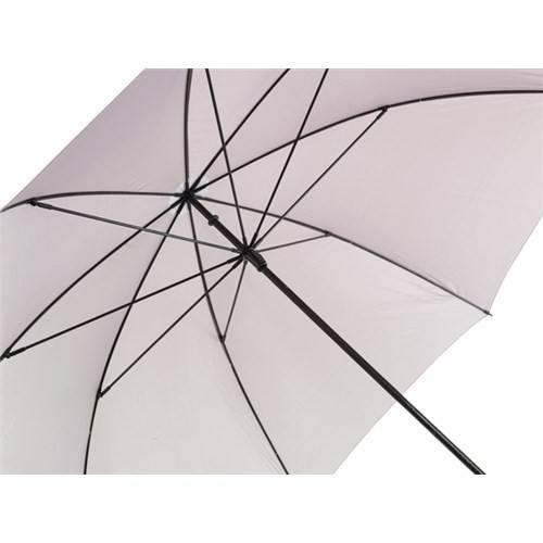 Umbrela gigant CONCIERGE 2