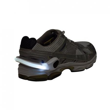 Lumină de pantof sport RUNNER0
