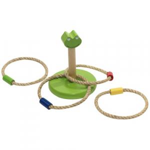 Jocul Cobra cu cercuri0