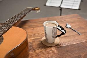 Cana instrumente muzicale2