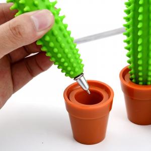 Pix Cactus2