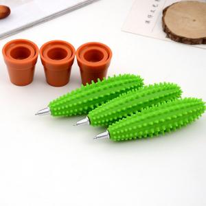Pix Cactus3