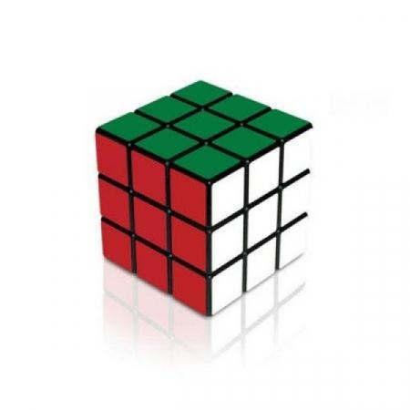 Cub Rubik mini [1]