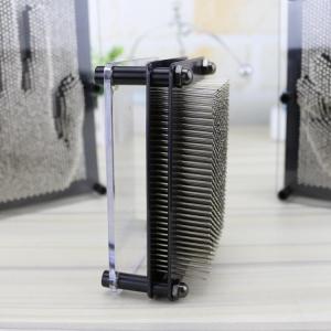 Tablou Pin Art 3D2