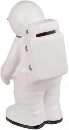 Pusculita Astronaut3