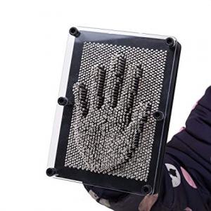 Tablou Pin Art 3D5