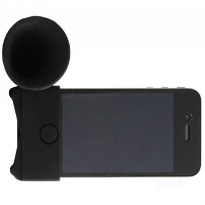 Amplificator pentru iPhone1
